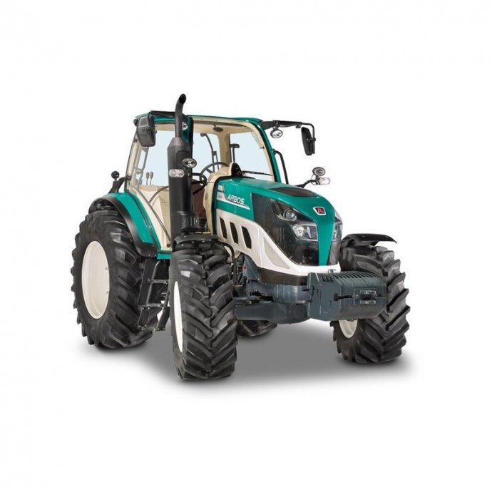 traktor-arbos-5000-global-akcija-slika-99541091
